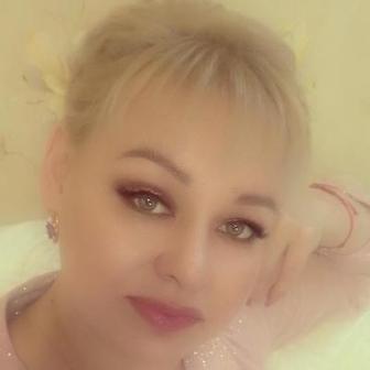Эльбукаева Ильвира Ильдаровна