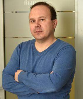 Ширков Андрей Владимирович