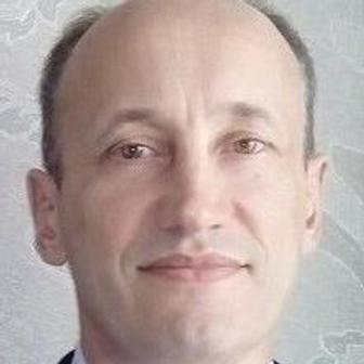 Титов Евгений Арсентьевич