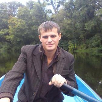 Буслеев Алексей Николаевич