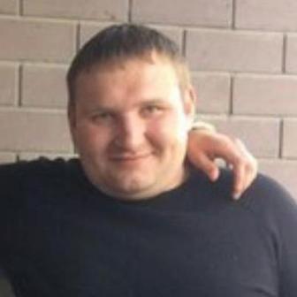 Лучанинов Сергей Владимирович