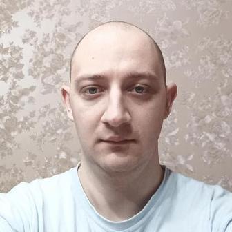 Малышевский Владимир Александрович