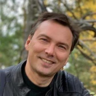 ТИМОФЕЕВ ВИКТОР ЛЕОНИДОВИЧ