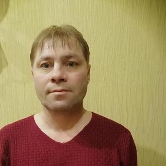 Люлюкин Николай Владимирович