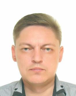 Хафизов Алексей Александрович