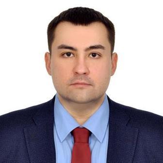 Анисимов Анатолий Михайлович