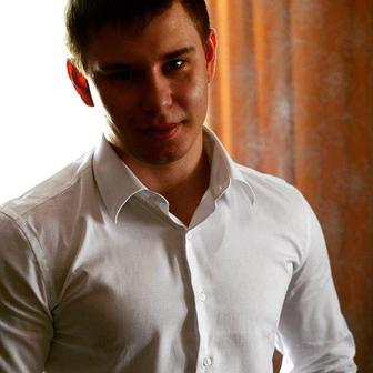 Горшунов Олег Николаевич