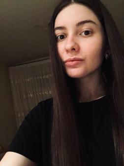 Бобровская Анна Юрьевна