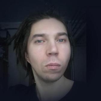 Кириллов Роман Владимирович