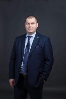Макс Михеев
