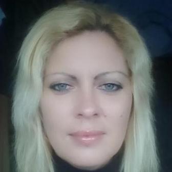 Киселёва Ирина Васильевна