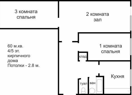 Коваль Вячеслав Валерьевич