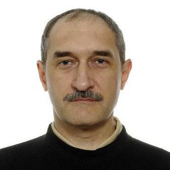 Мельниченко Александр Анатольевич