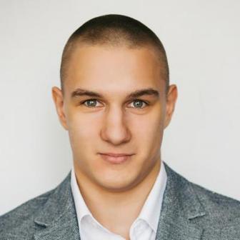 Филатьев Никита Александрович