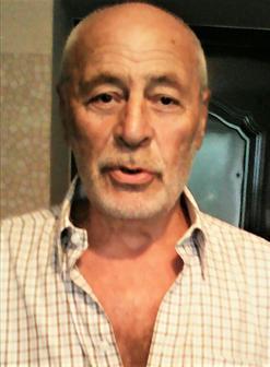 Виктор Гутников