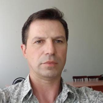 Банников Игорь Юрьевич