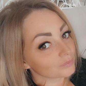 Старкова Юлия Игоревна