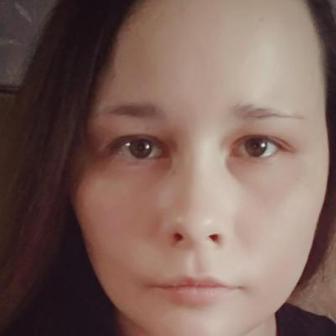 Жихарева Елена Юрьевна