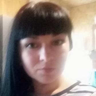 Белоусова Ольга Николаевна