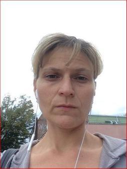 Рыбина Анна Сергеевна