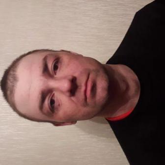 Опарин Михаил Юрьевич