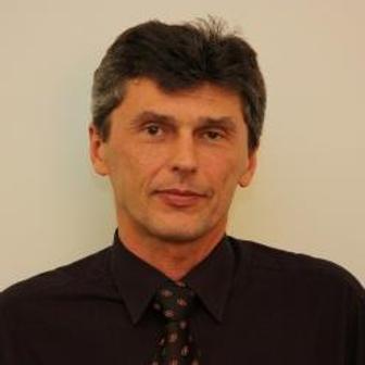 Титов Олег Петрович