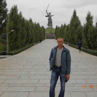 Рысев Андрей Юрьевич