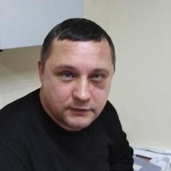 Базылев Павел Борисович