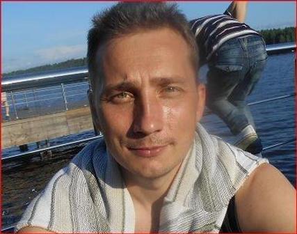 Котов Егор Сергеевич