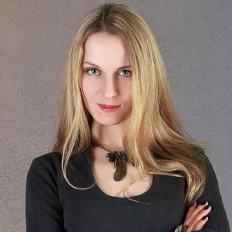 Игнатьева Лилия Александровна