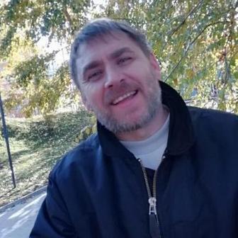 Митюков Сергей Борисович