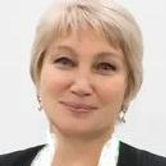 Лакомова Наталья Петровна