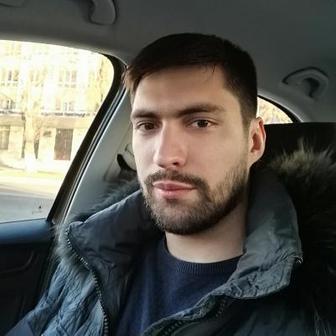 Алилов Шамиль Баширович