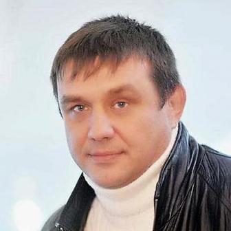 Чеботарев Александр Григорьевич