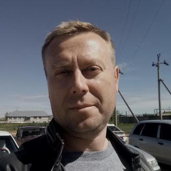 Федор Михайлович Лахтин