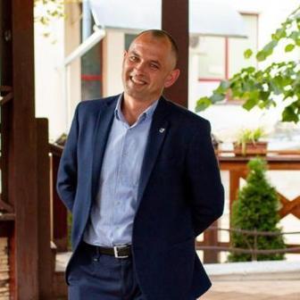 Иваницкий Сергей Станиславович