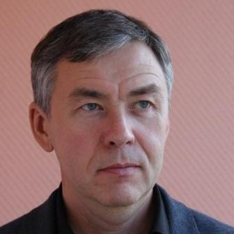 Юсупов Ильдар Раисович