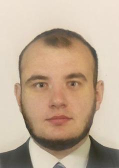 Стифеев Андрей Александрович