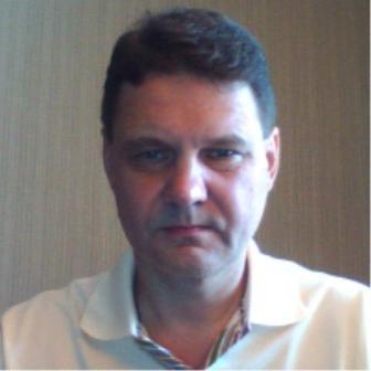 Маревский Олег Николаевич