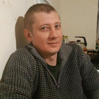 Артемий Михайлович Николаев
