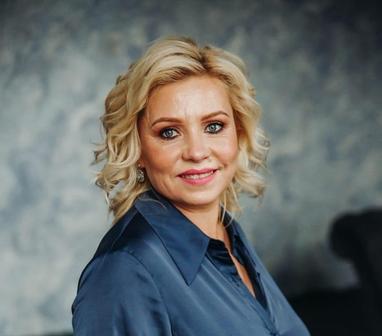 Шаманаева Ольга Владимировна