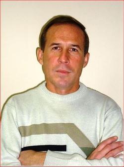 Титов Андрей Сергеевич
