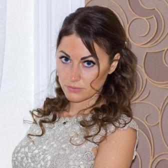 Таламанова Татьяна Николаевна