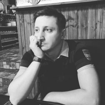 Фомин Никита Дмитриевич