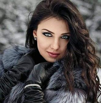 Векшина Елена Николаевна