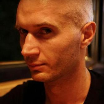 Мирошин Алексей Олегович