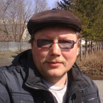 КАЛАШНИКОВ ВЛАДИМИР АЛЕКСАНДРОВИЧ
