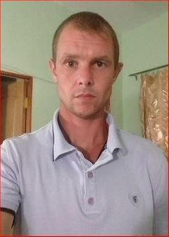 Кувалдин Сергей Васильевич