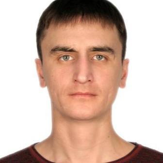 Лисицин Игорь Владимирович