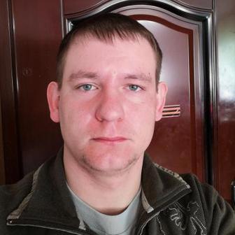 Шишкин Эдуард Вячеславович